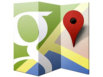 google_maps_logo_thumb1