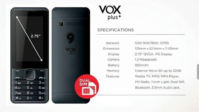 ninetology-vox-c1280-vox-plus-dual-sim-tv-phone-pdazone-1311-22-PDAzone@3