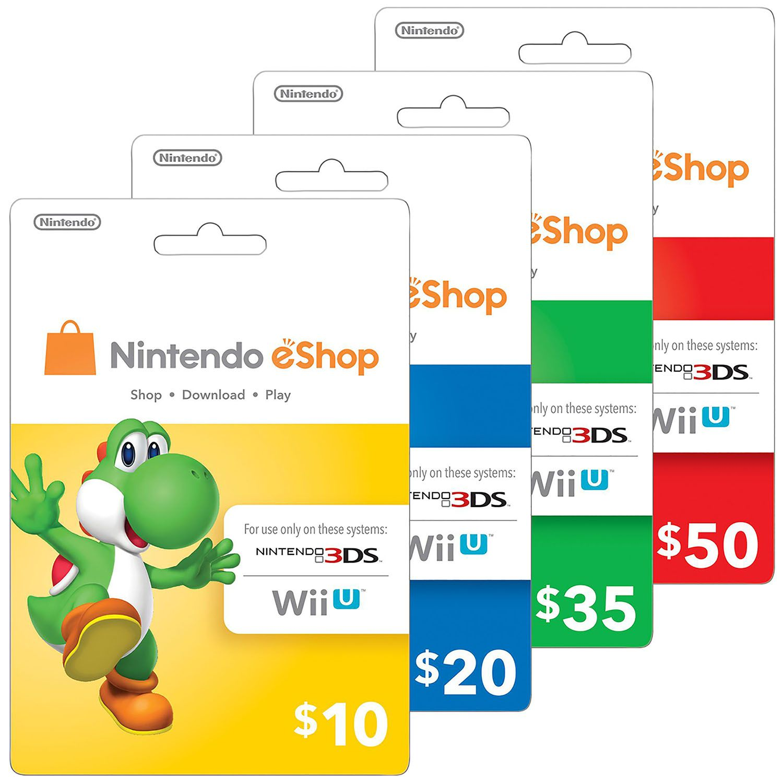 Tips] US Tax Free Zip Code for Nintendo eShop – Ipohzai 怡保仔